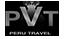 Peru Vip Trips Machu Picchu